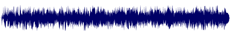 waveform of track #112706