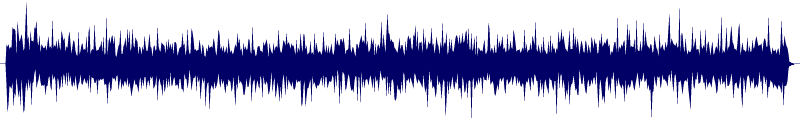 waveform of track #112713