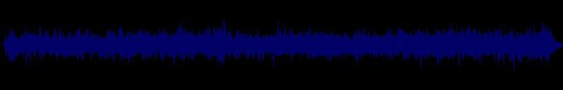 waveform of track #112735