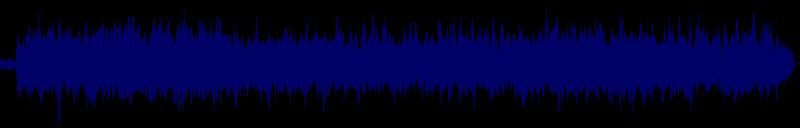 waveform of track #112742