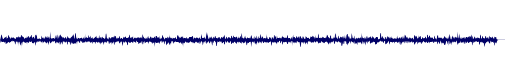 waveform of track #112745