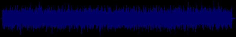 waveform of track #112754