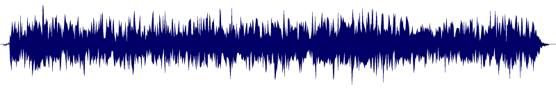 waveform of track #112756