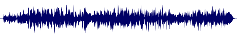 waveform of track #112759