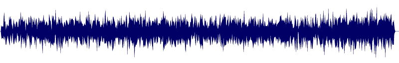 waveform of track #112768