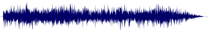 waveform of track #112769