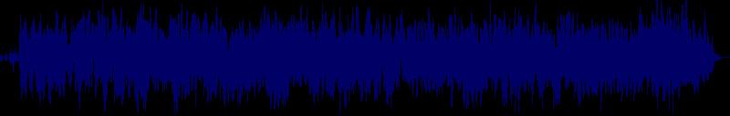 waveform of track #112774