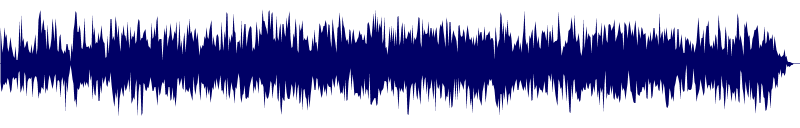 waveform of track #112778