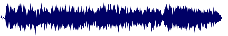 waveform of track #112783