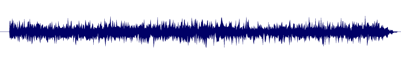 waveform of track #112796