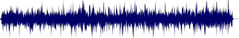 waveform of track #112804