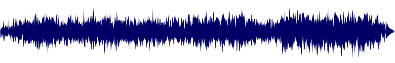 waveform of track #112805