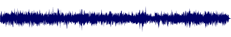 waveform of track #112808