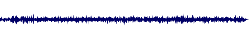 waveform of track #112823