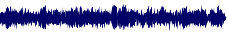 waveform of track #112825