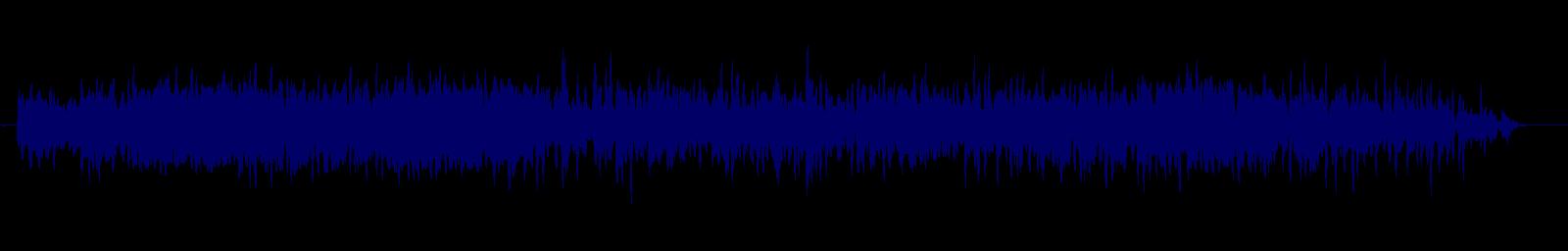 waveform of track #112828