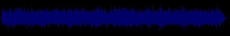 waveform of track #112839