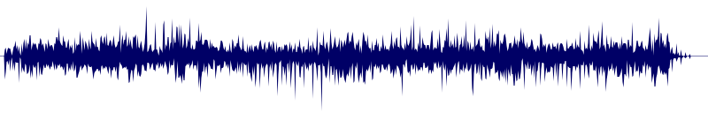 waveform of track #112844