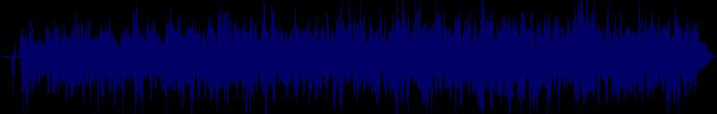 waveform of track #112849