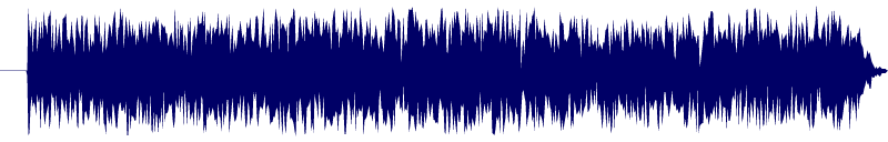 waveform of track #112856