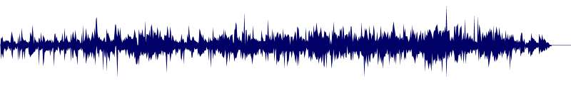 waveform of track #112858
