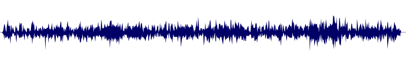 waveform of track #112863