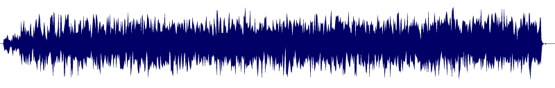 waveform of track #112866