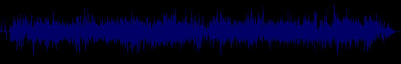 waveform of track #112882