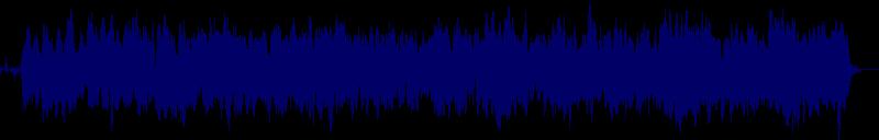 waveform of track #112884
