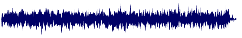 waveform of track #112894