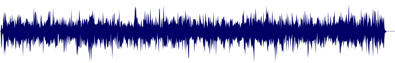 waveform of track #112895