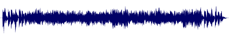 waveform of track #112896