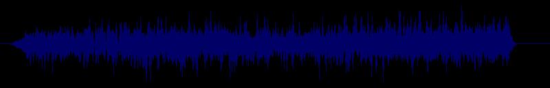 waveform of track #112897