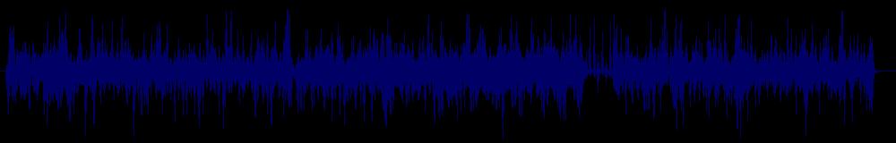 waveform of track #112913