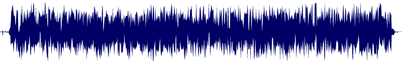 waveform of track #112916