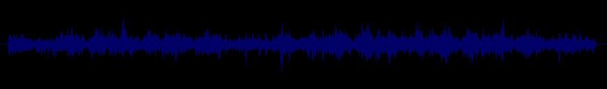 waveform of track #112928