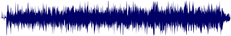 waveform of track #112931
