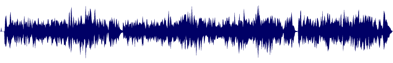waveform of track #112936