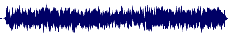 waveform of track #112937