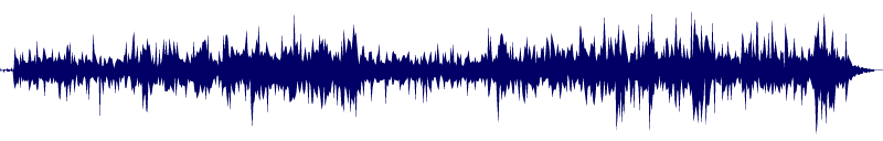 waveform of track #112938