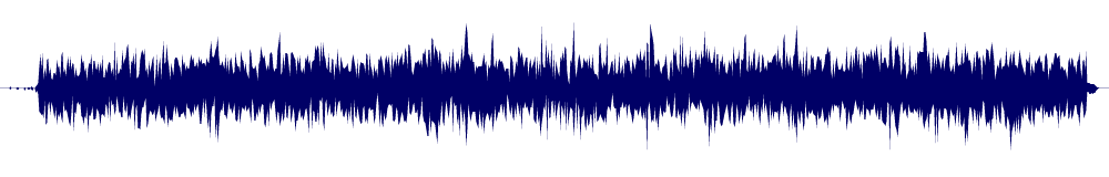 waveform of track #112940