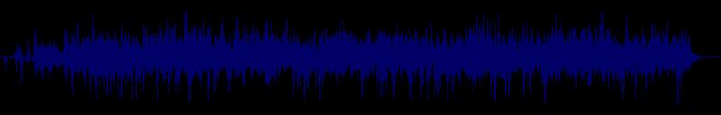 waveform of track #112941
