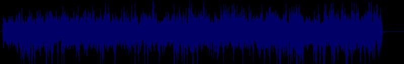 waveform of track #112947