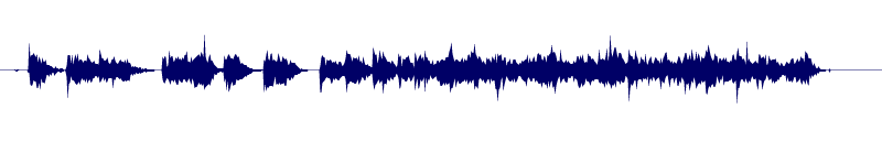 waveform of track #112955