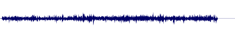 waveform of track #112959