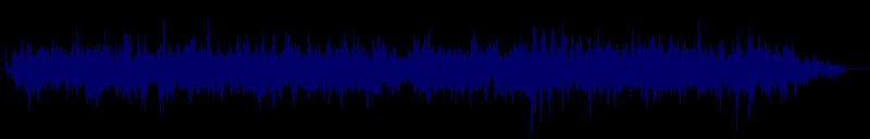waveform of track #112968