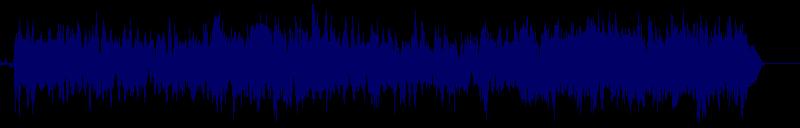 waveform of track #112971