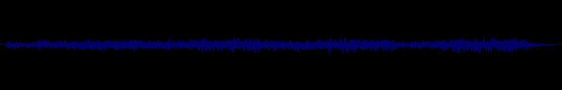 waveform of track #112979