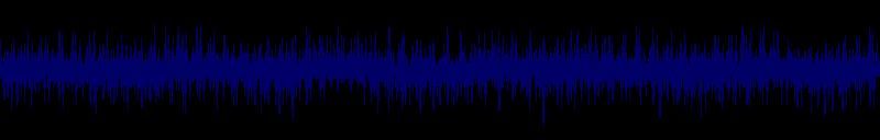 waveform of track #112984