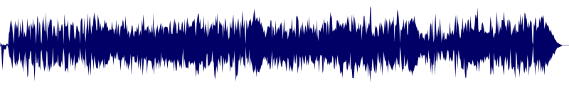 waveform of track #112986